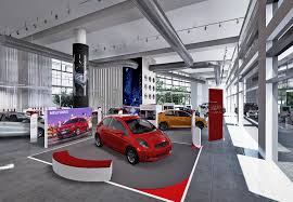 toyota showroom toyota showroom in tel aviv unreal engine forums