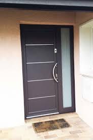 porte d ent de cuisine cuisine porte d entr e pvc ou porte alu en neuve ou r novation avec