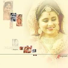 wedding album design service wedding album designing service in bhikaji cama place delhi