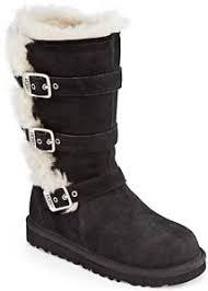 womens ugg maddi boots ugg maddi sheepskin boots black ugg boots uggs