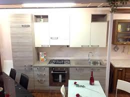 Esempi Cucine Ikea by Stunning Ikea Catania Cucine Photos Ideas U0026 Design 2017