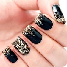the 25 best winter nails ideas on pinterest winter nail colors