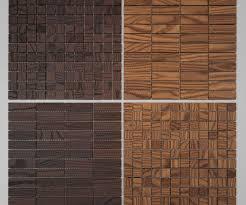 eye decor tile tile ing together with kitchen tile as