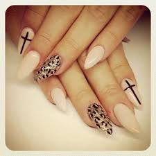 best 25 cross nail designs ideas on pinterest 16d nail fun