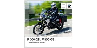 bmw f motorcycle bmw motorrad direct special customer vehicles downloads