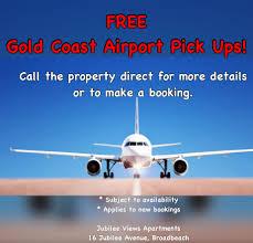 jubilee views apartments broadbeach destination gold coast