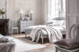 chambre chic beautiful chambre rustique chic contemporary design trends 2017