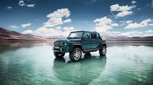 watch monster truck videos check out mercedes u0027 ultra lux monster truck video business news