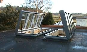 lift top rooflights featured installation orchd