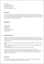 experience testing resume a good cover letter teacher assistant