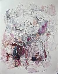 kazuo shiraga art ideas pinterest kazuo shiraga paintings