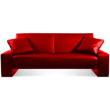 Bright Red Sofa Bedroom Breathtaking Red Sofa Modern Contemporary Sets Bed Couch
