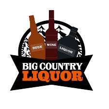 liquor stores thanksgiving design a logo for liquor store freelancer logo tee shirt