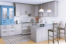 prix des cuisines darty tarif cuisine les cuisines modernes meubles rangement