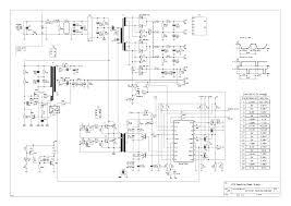 pin by razvan mat on electronics pinterest