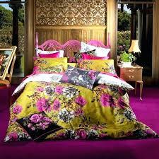 fuschia pink duvet covers u2013 spteam me