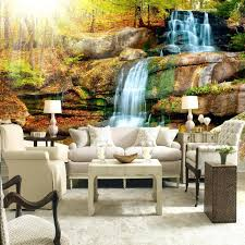 wall ideas large wall decor stickers large wall murals trees large wall murals cheap uk large wall decals cheap custom 3d wall mural photo wallpaper scenery