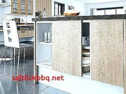 porte element cuisine element armoire cuisine changer porte armoire cuisine delightful