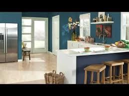 25 best ahg paint colors images on pinterest paint colors wall