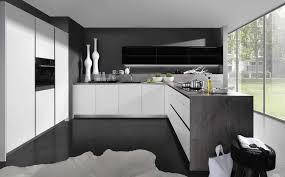 rational cuisine exceptionnel cuisine laque blanc cuisine contemporaine en plaqu