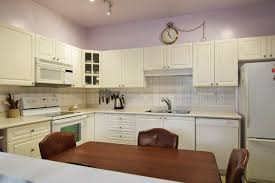 Kitchen Cabinets Langley Bc 100 Office Furniture Langley Bc Furniture Stores In Langley