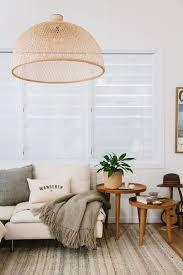 Living Room Lighting Inspiration by Amazing Bathrooms Universalcouncil Info Home Decor Ideas