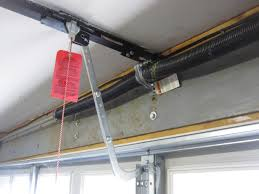 garage door insulation panels lowes garage lowes garage door opener remote for helping to ensure the