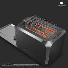 Kitchen Product Design 2267 Best Industrial Design Images On Pinterest Product Design