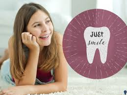 dental anxiety overcoming fear of the dentist jacksonville fl