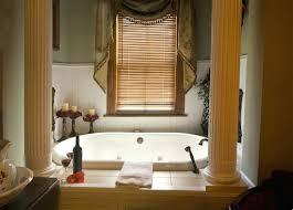 curtains for bathroom window ideas ideas for bathroom window treatments selected jewels info