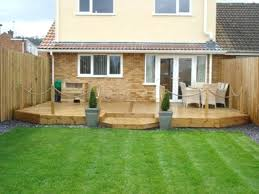 Garden Decking Ideas Photos Garden Decking Designs Corner Decking Design Deck Design Software