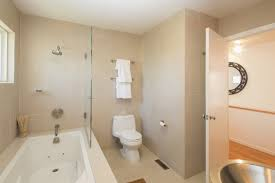 home remodeling contractor charlotte nc home improvement company