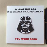 best animated birthday cards funny products on wanelo