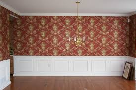 decorative mouldings moulding pictures moldings crown molding