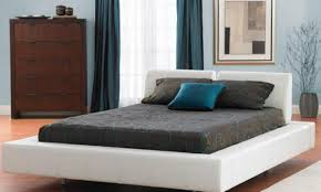 mattress mattress firm raleigh mattress firm greensboro nc