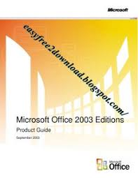 microsoft office word 2007 resume builder resume template how to download microsoft word 2007 free voice