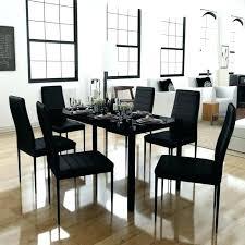 table de cuisine avec chaises chaise pour table ronde table cuisine avec chaise wordmark