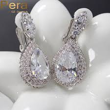 clip on earrings malaysia clip on earrings for unpierced ears clip on earrings for unpierced