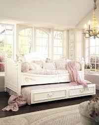 daybed bedding for girls u2013 heartland aviation com