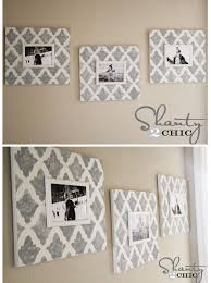 Home Decor Photo Frames Stenciling Photo Frames With Cutting Edge Stencils Stencil