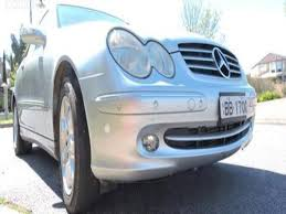mercedes australia used cars buy used cars australia second cars for sale perth