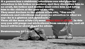 fucked bible verses