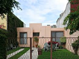 Southwest House Plans Mesilla 30 Mexican House Design A Look At Houses In Mexico Not So Tiny