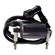 external ignition coil 1981 2004 bayou 300 klt 200 klt 25ナ rmstator