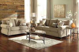 Ashley Sofa Set by Tailya Barley Living Room Set From Ashley 4770038 Coleman