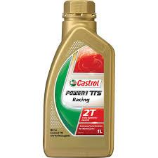 silkolene pro kr2 go kart oil 1 litre supercheap auto