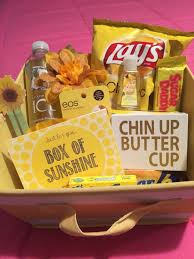 cheer up care package best 25 cheer someone up ideas on sing songs