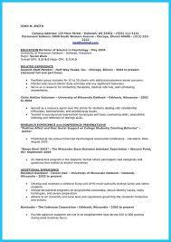 25 ideias exclusivas de resume template australia no pinterest