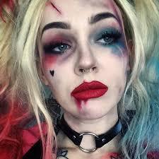 Harley Quinn Halloween Costume 35 Male Harley Quinn U0026 Female Joker Images