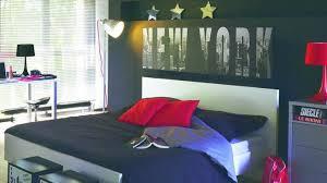 chambre garcon york idée pour une surprenante décoration chambre enfant york